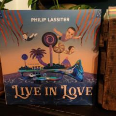 Philip-Lasiter-Live-In-Love2