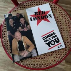 Red-London-Coming-Back-for-You2