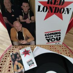 Red-London-Coming-Back-for-You6