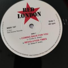 Red-London-Coming-Back-for-You8