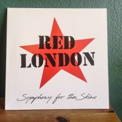 Red-London-1
