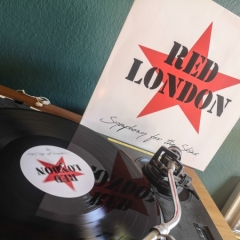 Red-London-3