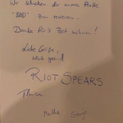 Riot-Spears-BAD7