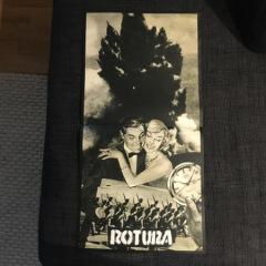 Rotura-3