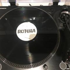Rotura-5