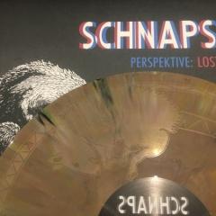 Schnaps-5