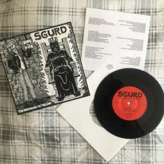 Sgurd-1