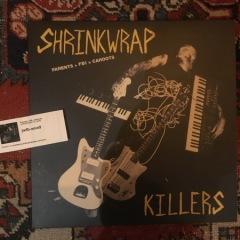 Shrinkwrap-1