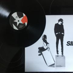 Sinplus-1