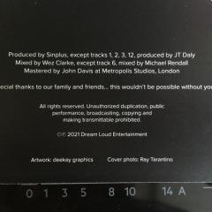 Sinplus-5