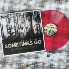 Sometimes-Go-1