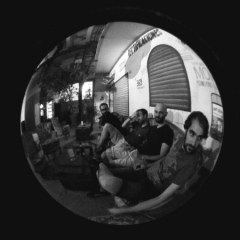 STROMKASTEN_Bandpic-2-1