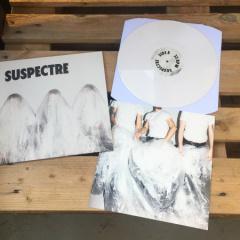 Suspectre-2
