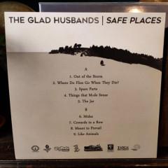 The-Glad-Husbands-Safe-Places3