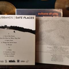 The-Glad-Husbands-Safe-Places5