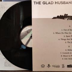 The-Glad-Husbands-Safe-Places7