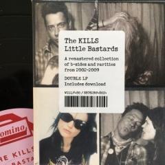 The-Kills-3