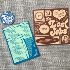 Lost-Jobs-5
