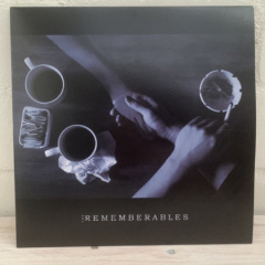 The-Rememberables-s-t-1