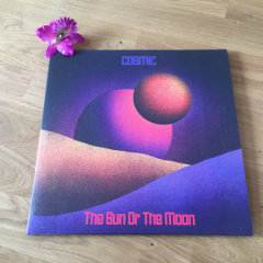 Sun-or-moon-1