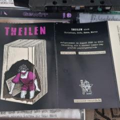 MC-theilen-02