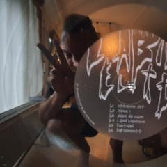 LP-vandalismus-05