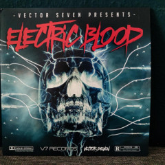 Vector-Seven-Electric-Blood2