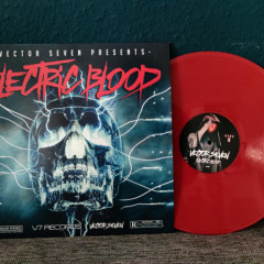 Vector-Seven-Electric-Blood4