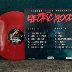 Vector-Seven-Electric-Blood5