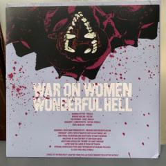 War-on-Women-Wonderful-hell-3