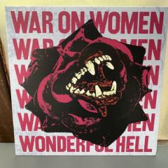 War-on-Women-Wonderful-hell-7