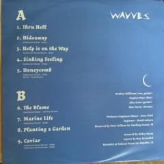 Wavves-Hideaway4