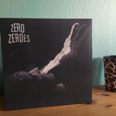 Zero-Zeroes-2