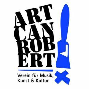 Logo Art Canrobert E.v.