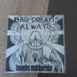 Musik-Labels In Deutschland - Teil 1: HöhNIE Records 2