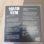 Musik-Labels In Deutschland - Teil 1: HöhNIE Records 5