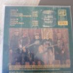 Musik-Labels In Deutschland - Teil 1: HöhNIE Records 9