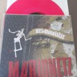 Musik-Labels In Deutschland - Teil 1: HöhNIE Records 10