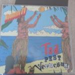 Musik-Labels In Deutschland - Teil 1: HöhNIE Records 14
