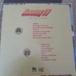 Musik-Labels In Deutschland - Teil 1: HöhNIE Records 15