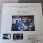 Musik-Labels In Deutschland - Teil 1: HöhNIE Records 19