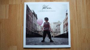 David Keenan - A Beginners Guide Vinyl-LP
