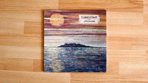 Turbostaat - Uthlande Vinyl-LP