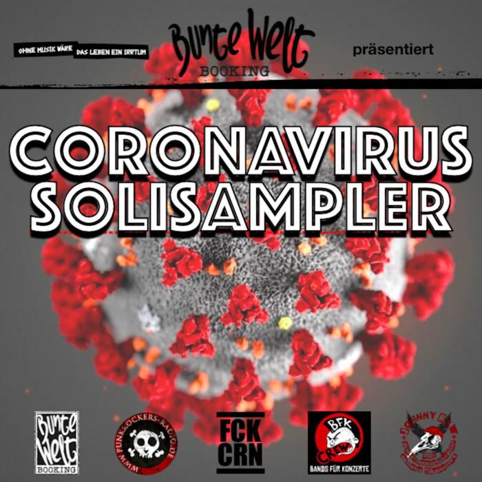 Coronavirus Solisampler