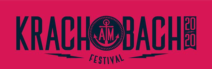 Krach am Bach Festival 2020