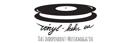 vinyl-keks.eu