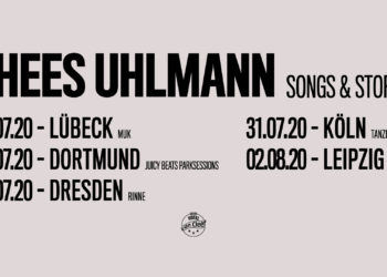 https://www.facebook.com/theesuhlmannmusik