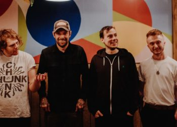 Sunliner - Average at Best: Neues Video veröffentlicht 1