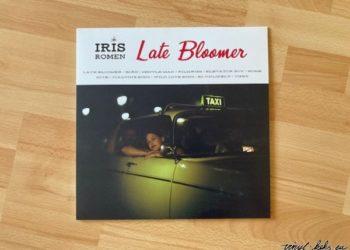 "LMNZ - Fire col. Vinyl-12"" EP 2"