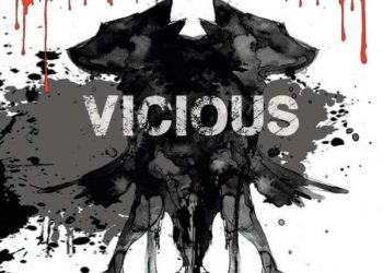Slaughter & The Dogs: Vicious